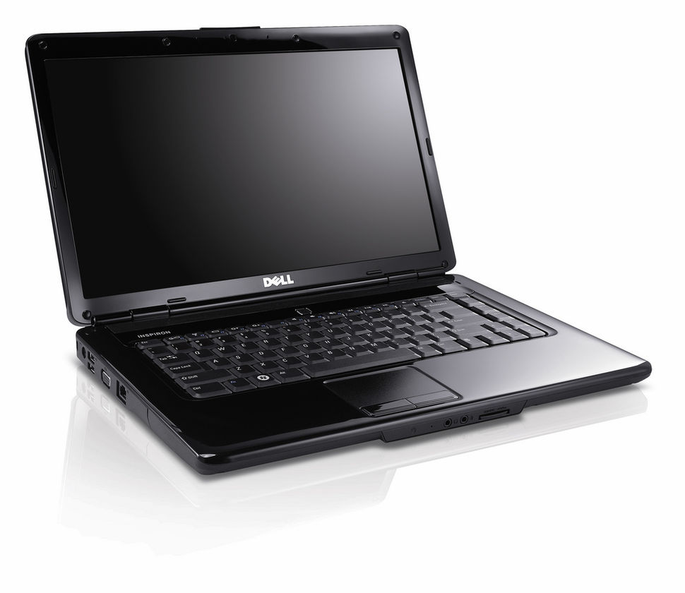 Dell Inspiron 15 (1545) Laptop Details | Dell