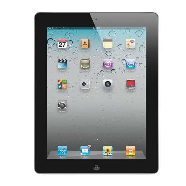 Refurbished Apple iPad2